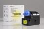 IRC 2380/2880/3880 yellow